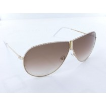 Carrera - Easy 29Q/ID - Gold/White