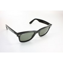 Ray Ban RB2140 original Wayfarer 902-54