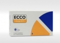 Ecco change 30 T, 3er Box