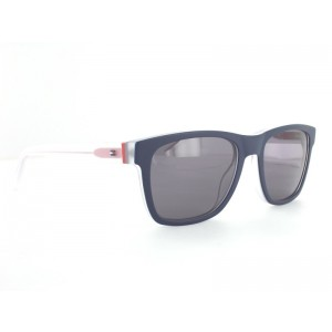 Tommy Hilfiger TH1312/S LVF9O Sonnenbrille verglast oVRc6A