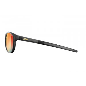 Julbo Elevate J5161120