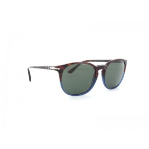 Persol 3007-S 1022/31