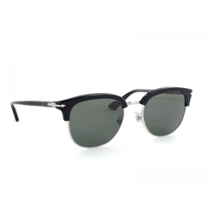 Persol 3105S 95/58