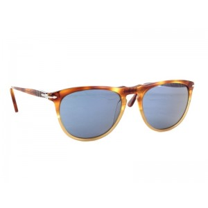 Persol 3114-S 1025/56