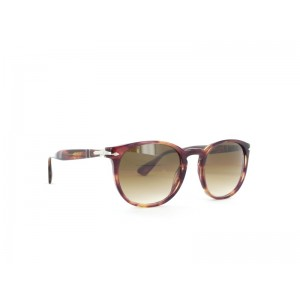 Persol 3157-S 1055/51