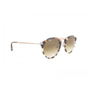 Persol 3166-S 1058/51