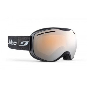 Julbo Ison XCL J75091147 Goggles
