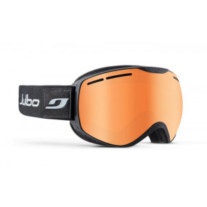 Julbo Ison XCL J75012146 Goggles