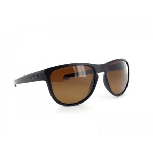 Oakley Sliver R OO9342 06