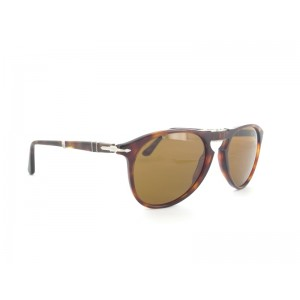 Persol 9714-S 24/33