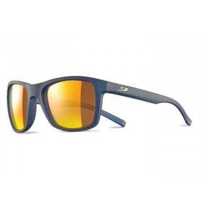 Julbo Beach J4771132