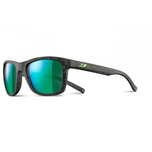 Julbo Beach J4771147