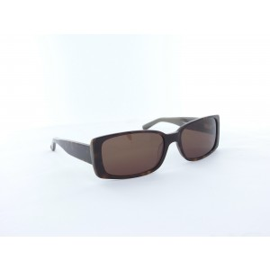 Berlin Eyewear - Wannsee - Co. 02 Havanna Brown