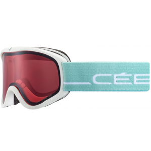 Cebe Striker M CBG215