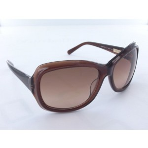 Calvin Klein - CK7775S 224 - Brown Crystal