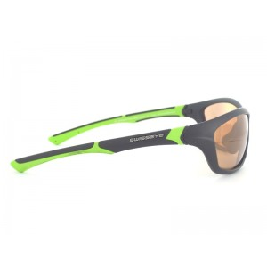 Swiss Eye Drift 12072