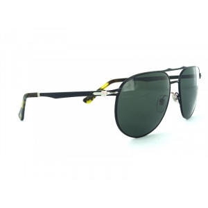 Persol 2455-S 1078/58