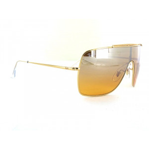 Ray Ban RB3697 9050/Y1