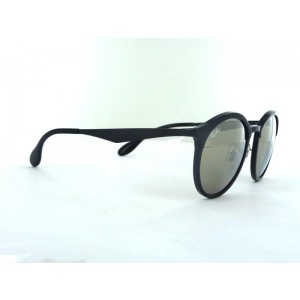 Ray Ban RB4277 601/5A