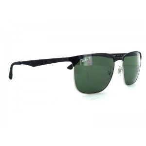 Ray Ban RB3569 9004/9A