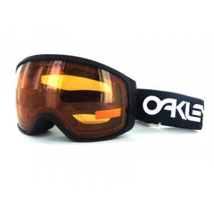 Oakley OO7105 25 Flight Tracker XM