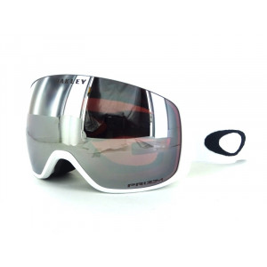 Oakley OO7105 08 Flight Tracker XM