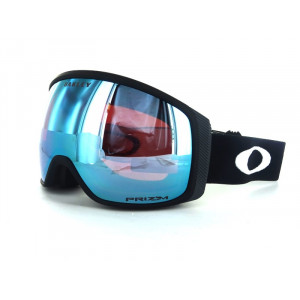 Oakley OO7105 05 Flight Tracker XM
