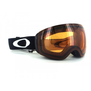 Oakley OO7064 84 Flight Deck XM