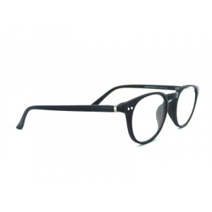 I Need You Doktor New G65600 Lesebrille