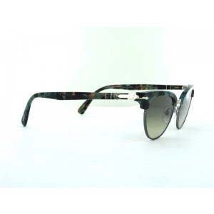 Persol 3198S 1070/32