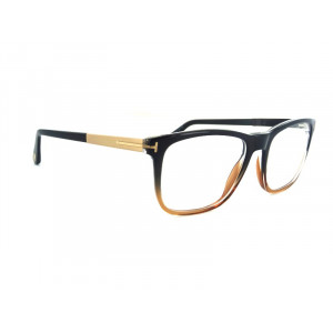 Tom Ford TF5351 050