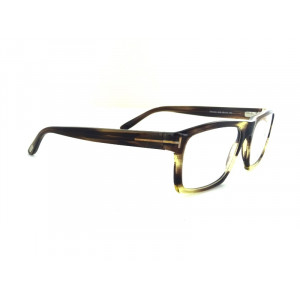Tom Ford TF5434 048