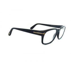 Tom Ford TF5432 001