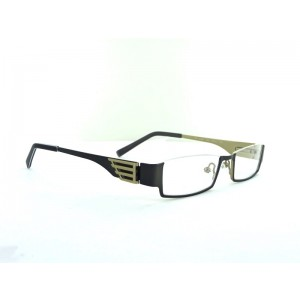 Oster Brille 31208 894