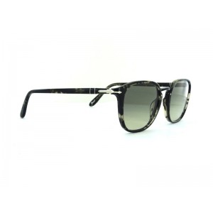 Persol 3186S 1063/32
