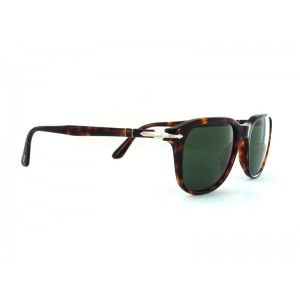 Persol 3191S 24/31