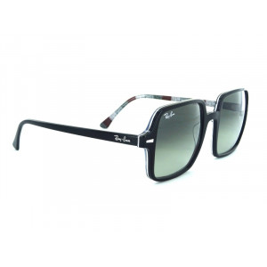 Ray Ban RB1973 1318/3A Square II