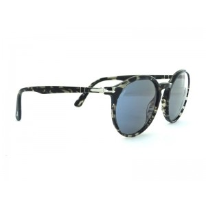 Persol 3214-S 1080/56
