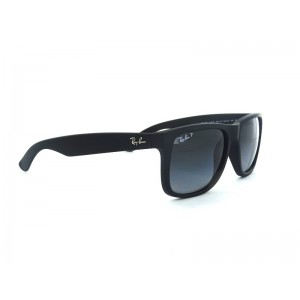 Ray Ban RB4165 622/T3
