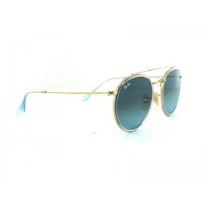 Ray Ban RB3647N 9123/3M