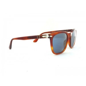 Persol 3193-S 96/56