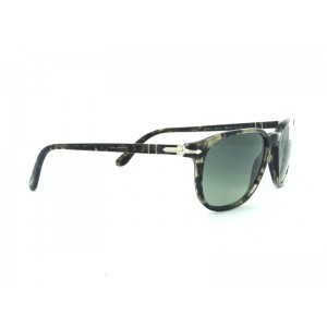Persol 3019-S 1063/71