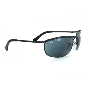 Ray Ban RB3119 9161/R5 Olympian