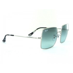 Ray Ban RB1971 9149/AD Square