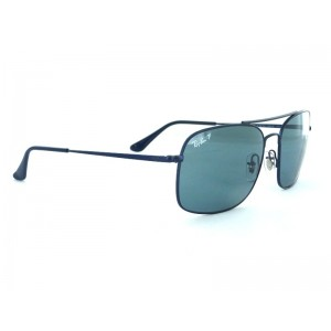 Ray Ban RB3611 9169/S2