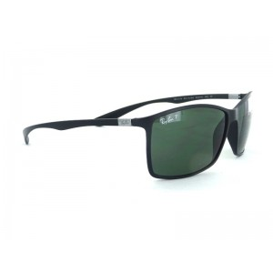 Ray Ban RB4179 601-S/9A