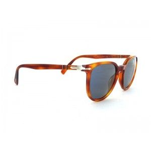 Persol 3226-S 96/56