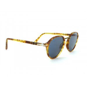 Persol 3184-S 1064/56