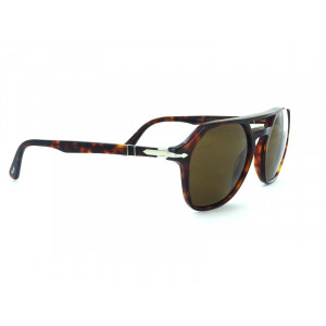 Persol 3206-S 24/57