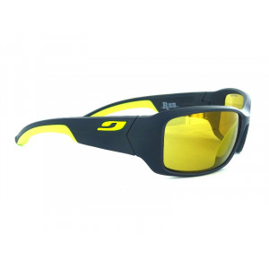 Julbo Run J3703136